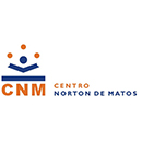 Centro norton matos