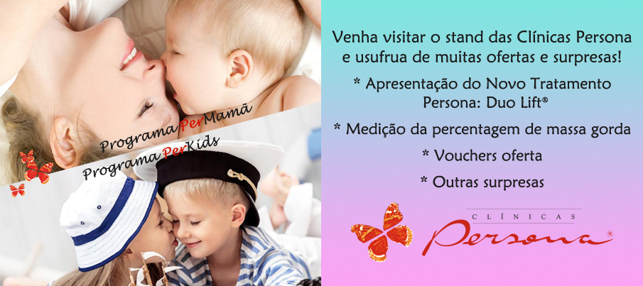Clinicas Persona - FamilyDay - Banner - Final