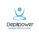 Depilpower