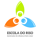 Escola do Riso_Logo