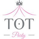 Tot-party