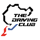 drivin club png sem fundo black