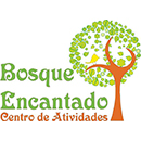 logo bosque final
