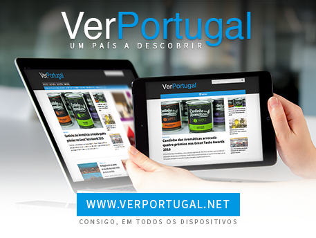 v2-verportugal-457x344 (1)
