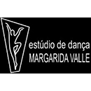 estudio de danca Margarida Valle